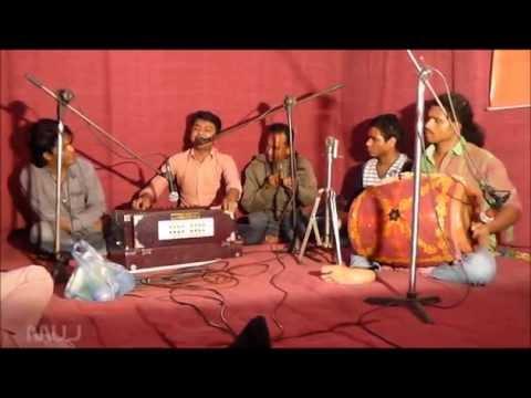 Shofik Uddin - Kandi Munajathy Nobijir Usillai | Amir Uddin