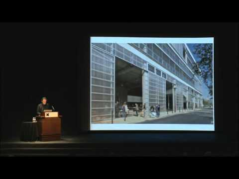 UCSD By Design: Jean-Philippe Vassal