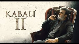 Kabali-2nd Part-Thanu's Answer Kollywood News 26-07-2016 online Kabali-2nd Part-Thanu's Answer Red Pix TV Kollywood News