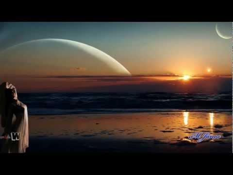 TranzLift - Heaven's Shore (Magdelayna Chilled Remake) [HD]