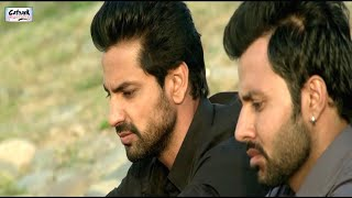 Sikander  Best Full Punjabi Movie With English Subtitles  Indian Action Movies