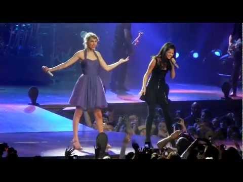 Revival (álbum de Selena Gomez) - Wikipedia, la