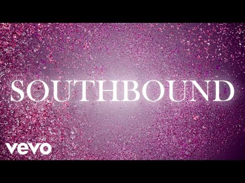 Carrie Underwood – Southbound