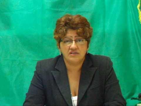 Teoria da Educação por Francinete Braga Santos