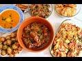 Чем я кормлю семью, простые блюда. Часть 12
