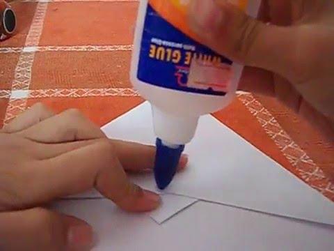 Как сделать кормушку для кур- http://stroim--dachyru/kak-sdelat-kormushku-dlya-kurhtml
