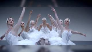 Taylor Swift vs. Nine Inch Nails - Shake It Off (The Perfect Drug)