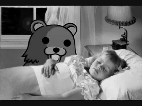 Clips Of PedoBear