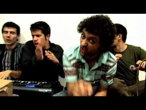 Els Amics de les Arts EL CODIGO DA VINCI (futur single)