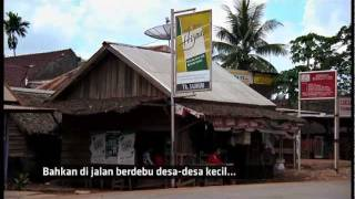 Photo Sex Lies Cigarettes Vanguard Sneak Peek Indonesia Subtitle Full
