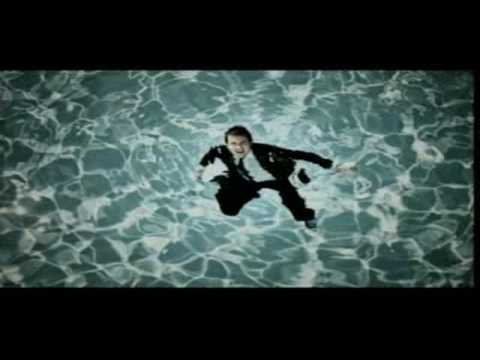 Howie Day - Be There [Official Music Video]