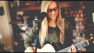Home - Ingrid Michaelson (cover)