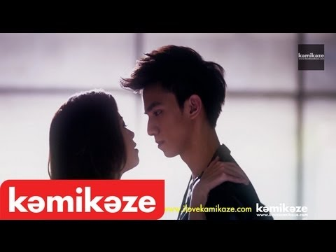[Official MV] ไม่มีทางไม่มีเธอ (Always Da One) - Timethai