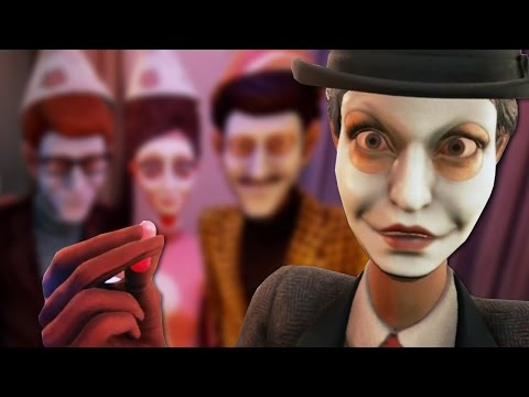 Watch Four Lovers (Happy Few) (2010) Online for Free