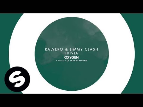 Ralvero & Jimmy Clash - Trivia - UCpDJl2EmP7Oh90Vylx0dZtA