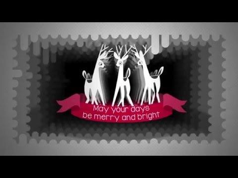 Video klip lagu Billy Simpson | Galeri Video Musik - WowKeren.com