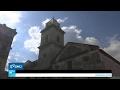 ...كوبا.. الكنيسة الكاثوليكية تفتح أبوابها أمام الباحثي