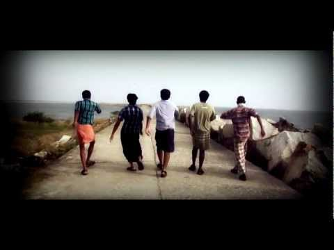 Why This Kolaveri Di - HD Full Video Song (Teaser)