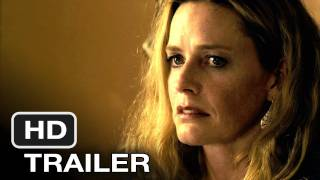 Janie Jones (2011) Movie Trailer HD