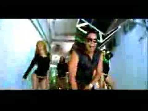 Ilegales - La Cosita