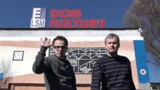 Mimika - Zaprasza na nagranie wideo - 6.05.2011 - DK LSM