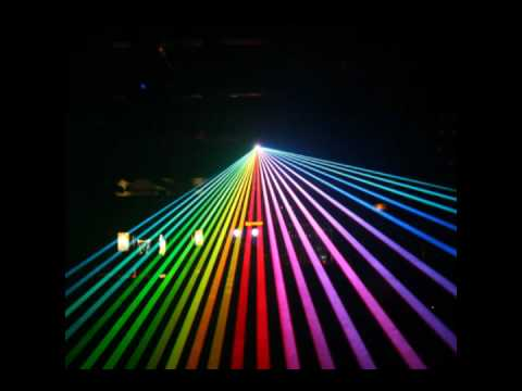 House & Electronic Megamix 2010