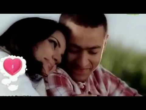 Dorra & Hamada Helal - Mestany Eih / درة و حمادة هلال - مستنى إيه