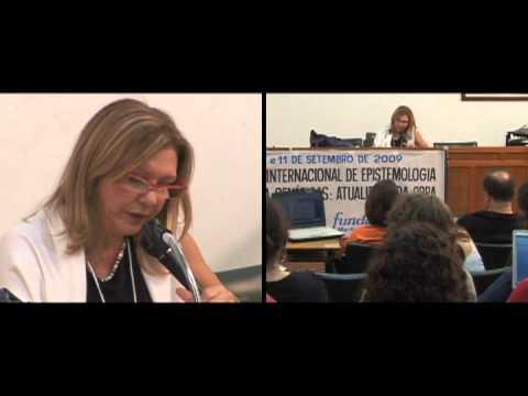 Jean Piaget: Jogos e Simbolismo / Rosely Brenelli