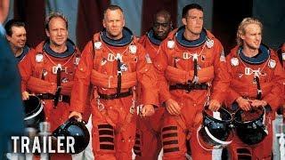ARMAGEDDON (1998) | Full Movie Trailer