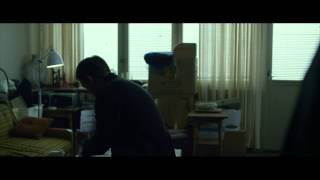 The Girl With The Dragon Tattoo (2011) - Trailer