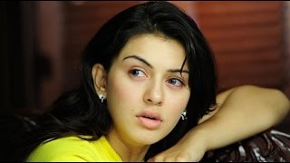 Watch Hansika Open Talk About Leaked Nude Video Red Pix tv Kollywood News 05/Mar/2015 online