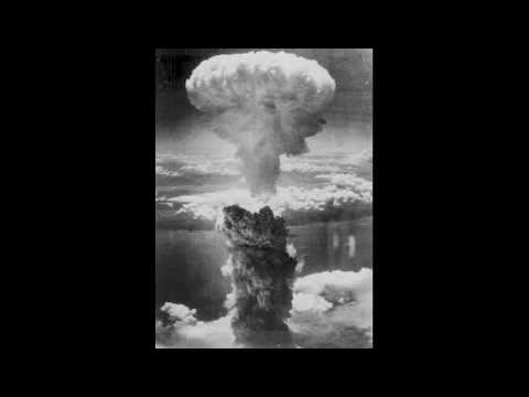 Penderecki: Threnody for the Victims of Hiroshima