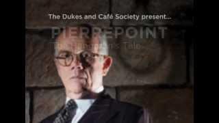 Pierrepoint (2013) - Trailer 1