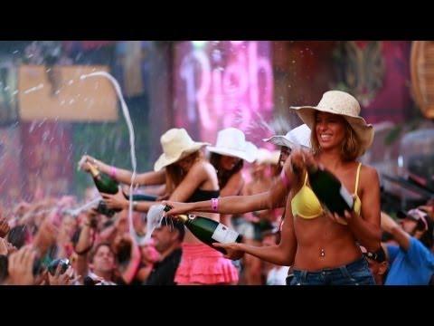 Tomorrowland Aftermovie 2012 vol.2: Dimitri Vegas & Like Mike