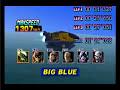 Picture F Zero X Big Blue Master Difficult