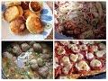 КУЛИНАРНЫЙ Vlog: Домашняя кухня***ЧТО ПРИГОТОВИТЬ? №7