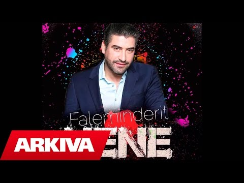 Meda - Faleminderit Nene (Official Song)