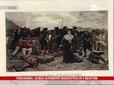 Donne del Risorgimento (1/2)