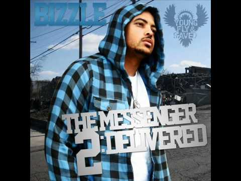 Best I Ever Had (G.O.D mix) - Bizzle (Christian rapper who exposed Jay- Z)