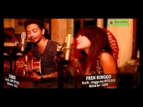 KIS - Sabar ft Tiari Bintang