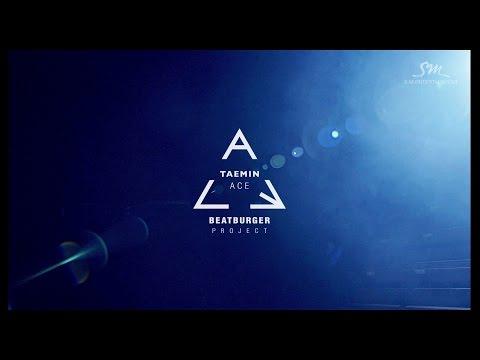 Ace (Concept Video Version)