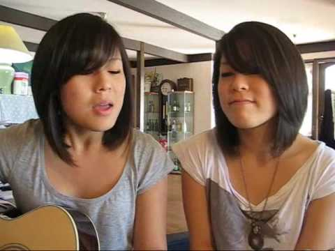 JS - Officially Missing You - Tamia (cover)