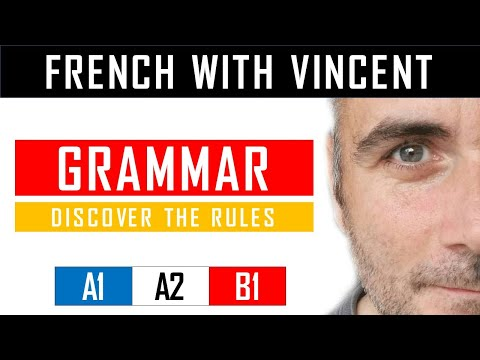 Learn French - Unit 2 - Lesson B - Les chiffres