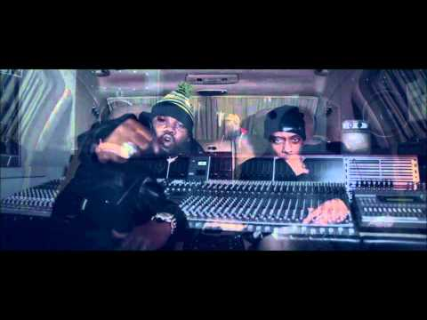 Raekwon - Ferry Boat Killaz [2011 Official Music Video][Prod By The Alchemist]