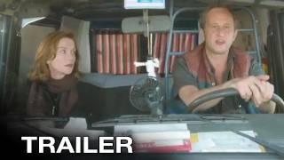 My Worst Nightmare (2011) Movie Trailer