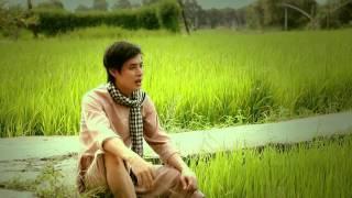 Tiền Giang Quê Tôi - Mạnh Linh