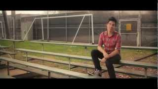 Little Things (One Direction) - Sam Tsui & Kurt Schneider