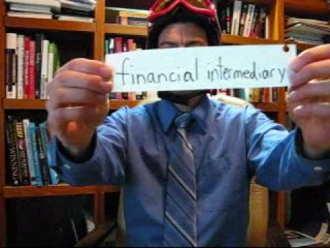 Learn Business English 192 (investment dealer, capital, savings rate)