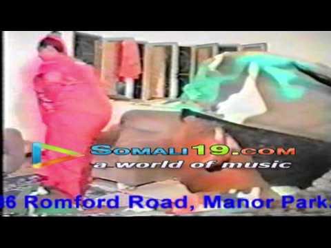 Somali film - Lacala & Mataankii Qalbiga Part 2 to 6