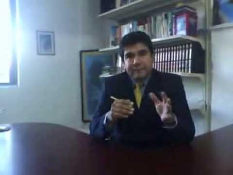 Qué es la pedagogía Mayo 2011.wmv